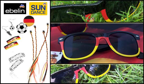 sundance-sonnenbrillen-data