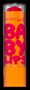 BabyLips_Maybelline_CherryMe