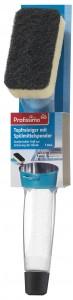Profissimo-Topfreiniger-mit-Spuelmittelspender