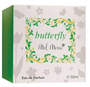MelMerio_butterfly_Karton