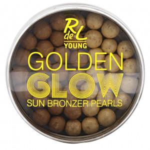 RdeLYoung_GoldenGlow_SunBronzerPearls