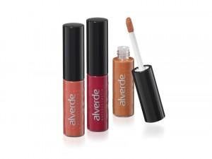 alverde-Colourful-Lip-Laquer