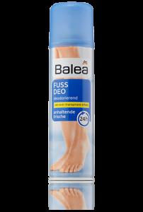 balea-Fuss-Deo