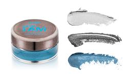 eyeliner-lacquer-data