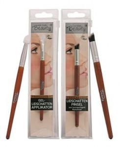 for your Beauty Professional GelLidschattenPinsel und Lidschattenpinsel