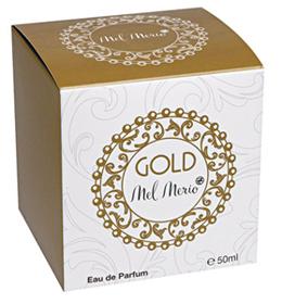 Mel-Merio_Gold