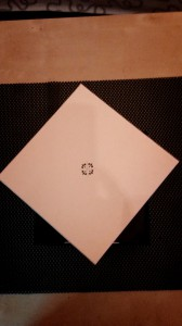 Luxury Box NO. 4