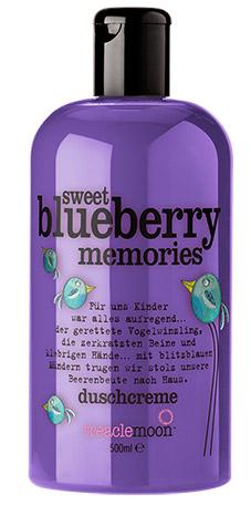 blueberry_duschcreme