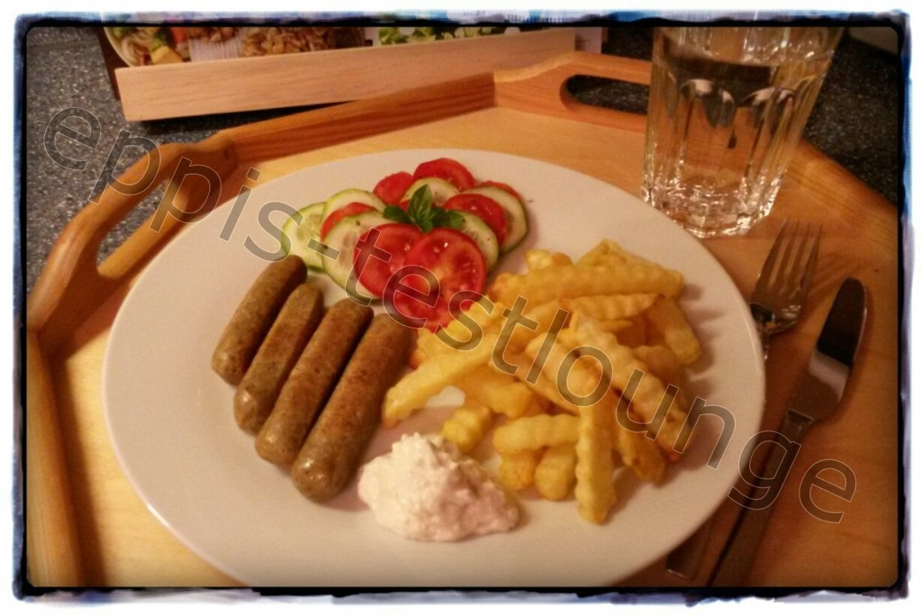 01 Bratwürstchen-Mayo Foodpic 14-09-15