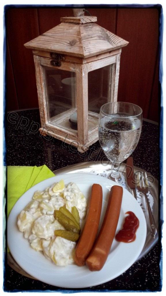 04 Wiener-Mayo Foodpic 19-09-15