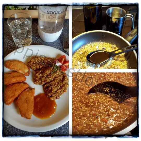 08 Marokko Pfanne Foodpic 25-09-15