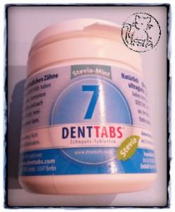 02 Dentatabs Dose