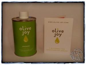 01 Livejoy Produktfoto
