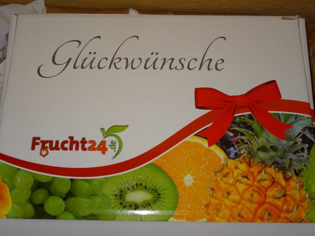 Frucht24 Box