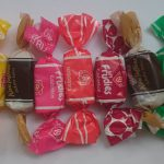 Jahnke Süßwaren Kaubonbons