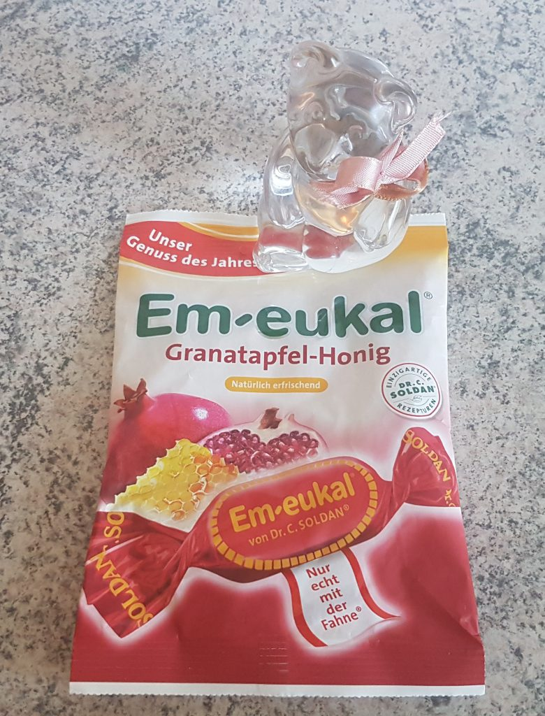 em-eukal-granatapfel-honig