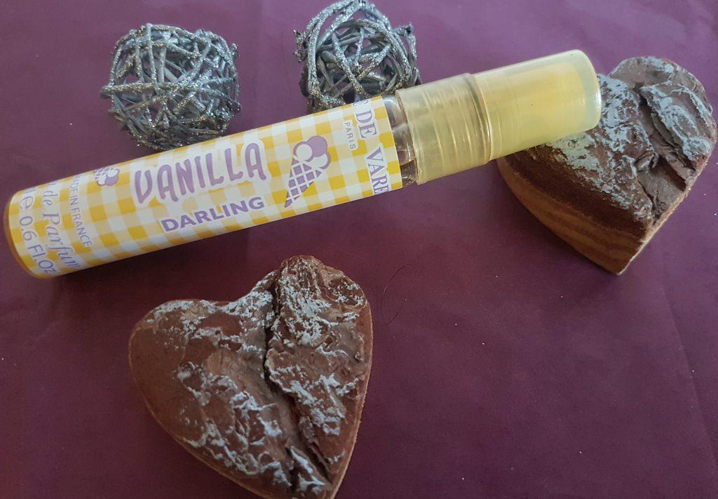 ulric-de-varens-vanilla-darling