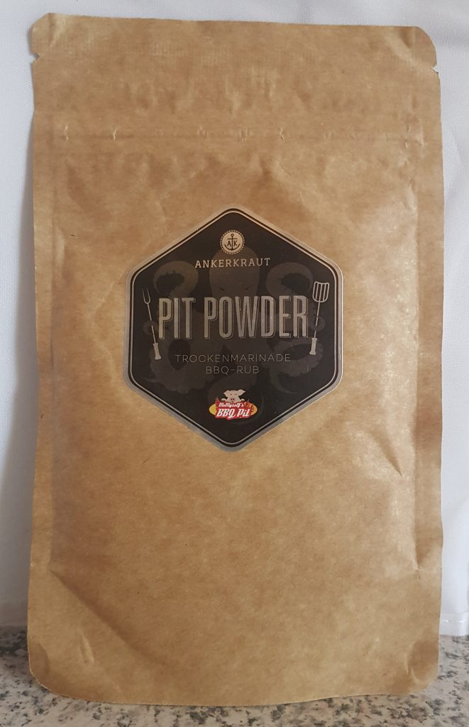 ankerkraut-pit-powder