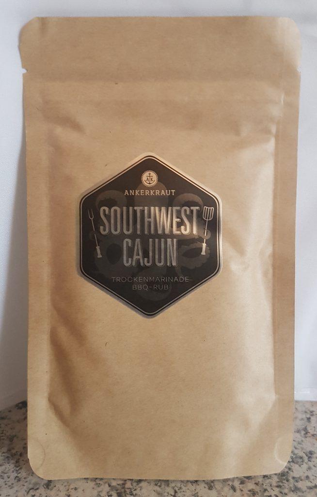 ankerkraut-southwest-cajun