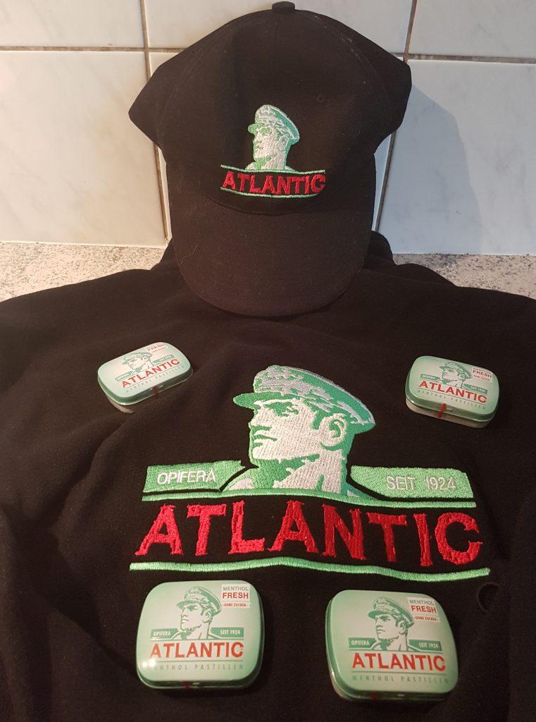 atlantic-fresh