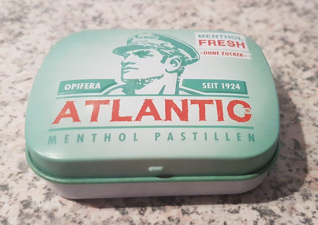 atlantic-fresh-pastillen