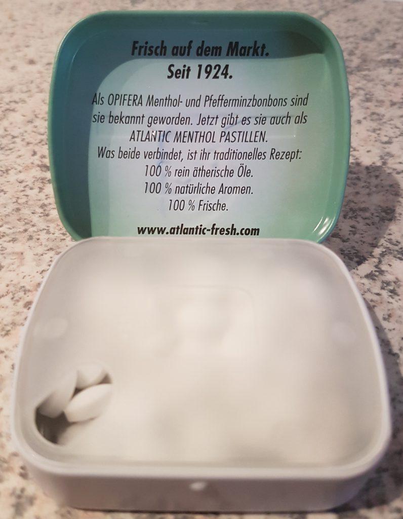 atlantic-fresh-pastillen-dose