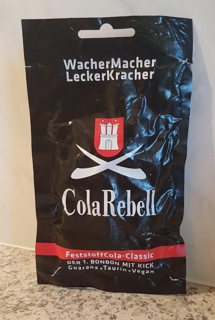 colarebell-feststoffcola