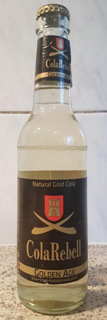 colarebell-golden-age