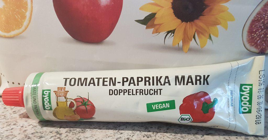 byodo-tomaten-paprika-mark-doppelfrucht