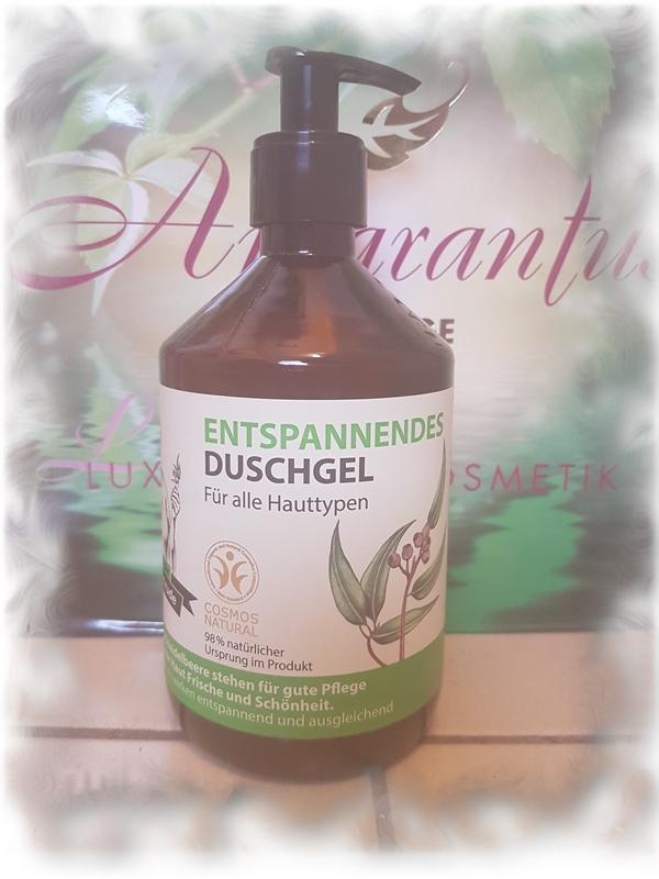 amarantus-lounge-oma-gertrude-entspannendes-duschgel