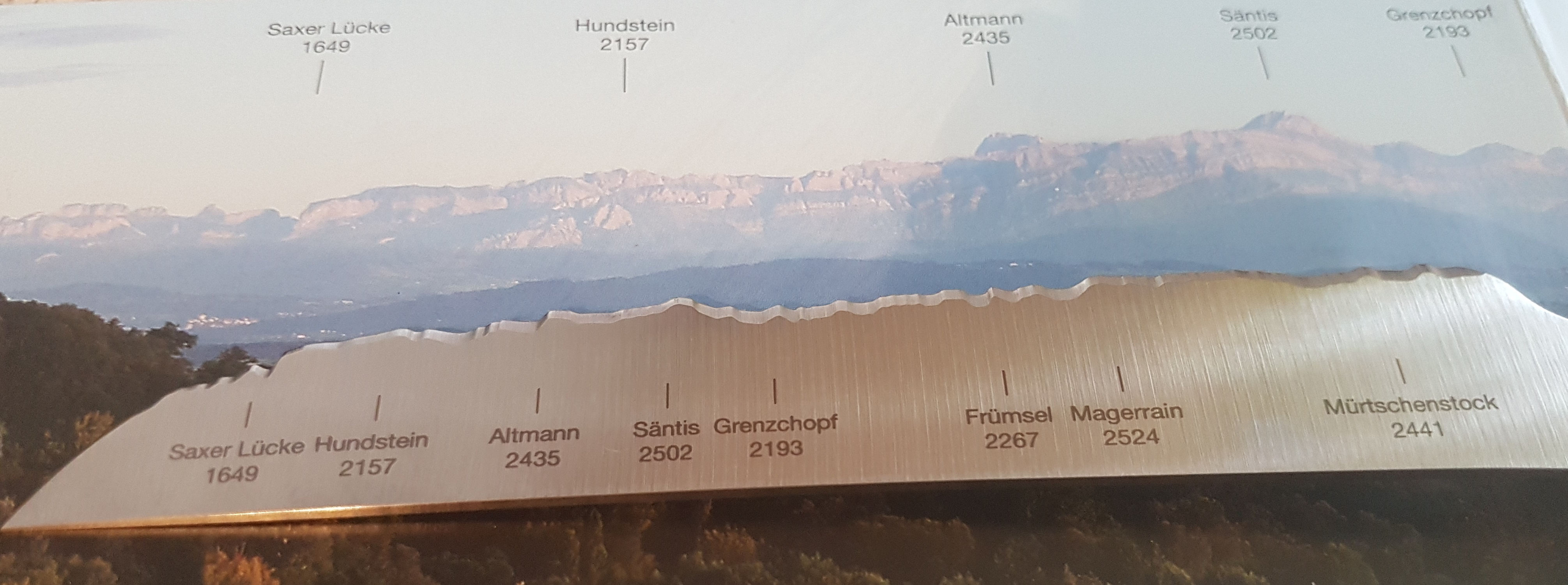 panorama-knife-bodensee-universalmesser-klinge