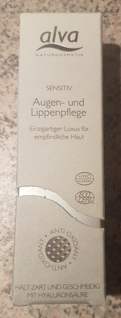 alva-sensitiv-augen-lippenpflege