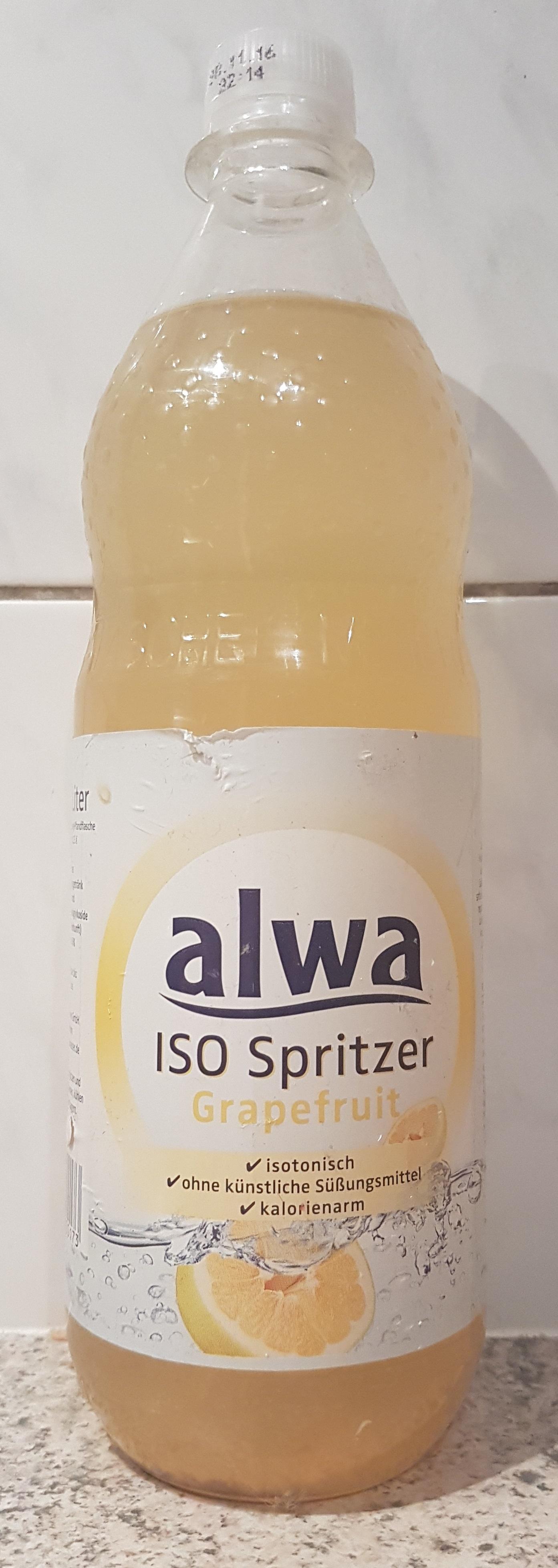 alwa-iso-spritzer-grapefruit
