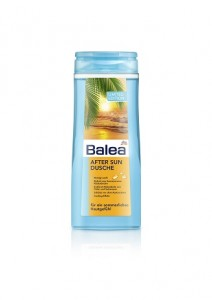 Balea_Dusche_After_Sun_Dusche_300ml_Simulation