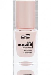Nail Foundation + Total Repair_030
