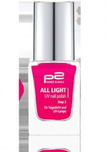 all light UV nail polish_030