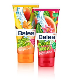 balea-beautiful-bodylotion
