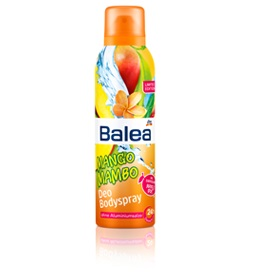 balea-beautiful-deo-bodyspray