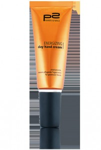 energizing day hand cream
