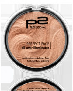 perfect face all-over illuminator