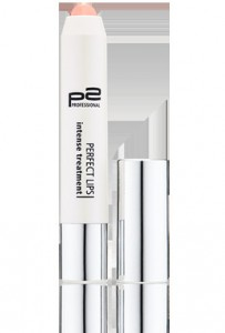 perfect lips intense treatment