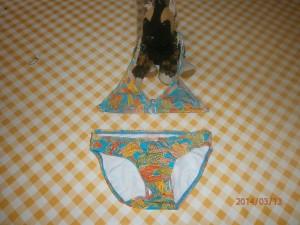 Bikini - Lilarosa.de
