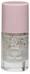 RdeL_Young_CupcakeCollection_NailColor01