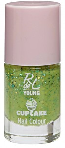 RdeL_Young_CupcakeCollection_NailColor03