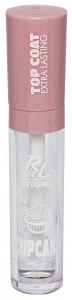 RdeL_Young_CupcakeCollection_TopCoat