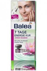 7Tage_Energie_Kur