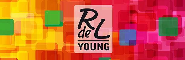 R de L Young