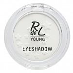 RdL_Y_EyeShadow_01