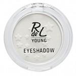 RdL_Y_EyeShadow_02