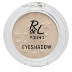 RdL_Y_EyeShadow_03